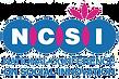 NCSI-Logo-2.png