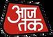 aaj-tak-logo.png