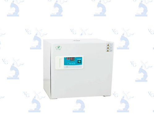 Incubadora temperatura constante 9052L