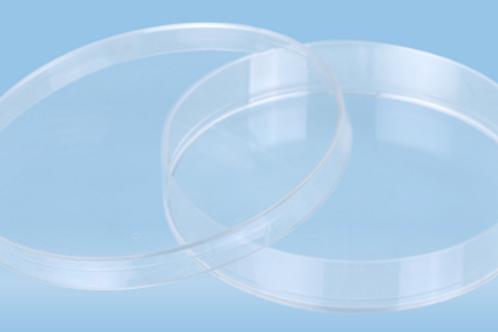 Caja Petri 92x16mm PS Sencilla