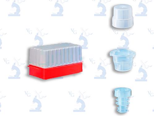 Protección contra evaporación