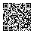 面接申込フォームQR_951296.png