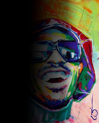 Faces U Know.jpg