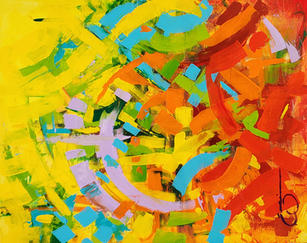 """""""ABSTRACT #2"""""""