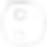 rogue-symphony-logo.png