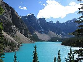 Canadian-Rockies-by-Greg-Schechter-67332