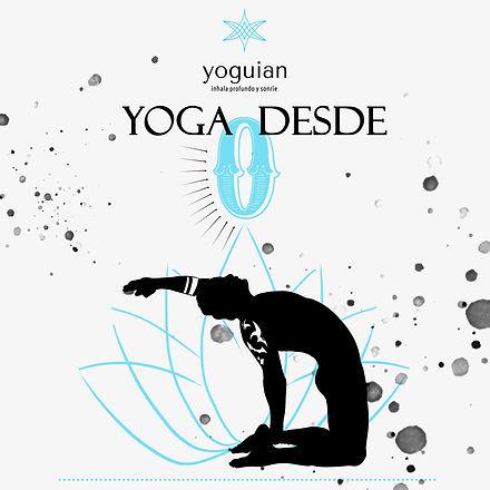 cartel yoga desde 0 dos.jpg