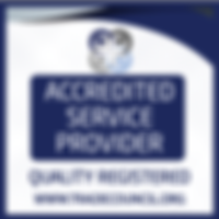 Accredited-Service-Provider.png