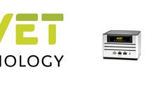 AVET Technology (UK)