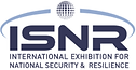 ISNR Exhibition, Abu dhabi, UAE, Middle East, tsg, tss, technical square group, technical square systems