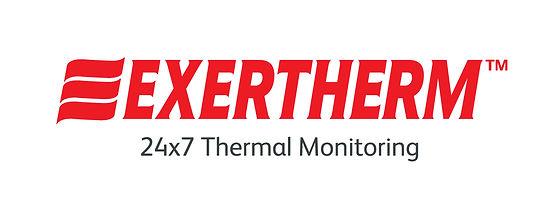tsg, tsgroup, technical square group, Abu Dhabi, UAE, Middle East, exertherm, qhi, Lifetime Warranty, 24x7 Thermal Monitoring, Electrical Thermal Monitoring,