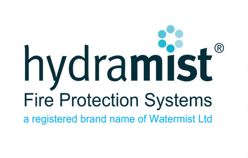 hydramist,watermist, tsg, tsgroup, technical square group,Abu Dhabi,UAE,Middle East,fire fighting,fire protection systems,fire fighting equipment
