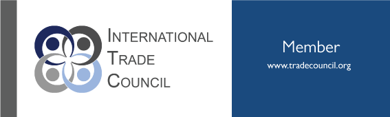 international trade council member