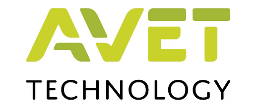tsg, tsgroup, technical square group, Abu Dhabi, UAE, Middle East, avet, avet tech, avet technology, SECURE, PROTECTED INTERVIEW AND MEETING RECORDERS FOR THE PUBLIC AND PRIVATE SECTOR, Security Tech, Victim, Witness & Suspect Evidence Recording,Latest Technology Designed to Protect and Enable your Business