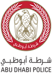 Abu dhabi Police, Abu dhabi, UAE, Middle East, tsg, tss, technical square group, technical square systems