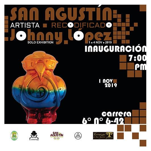 INVITACIÓN_SAN_AGUSTIN.JPG