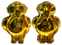Águila Gold