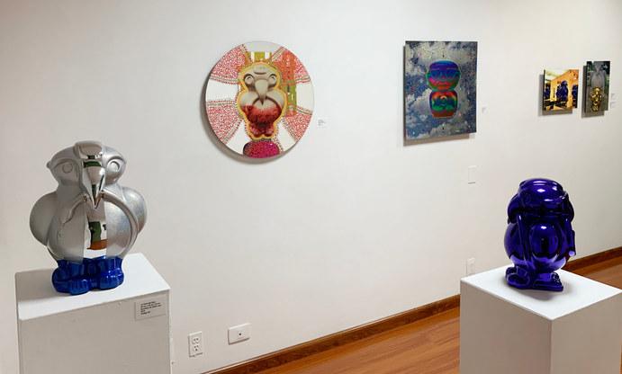 Galeria MAGA