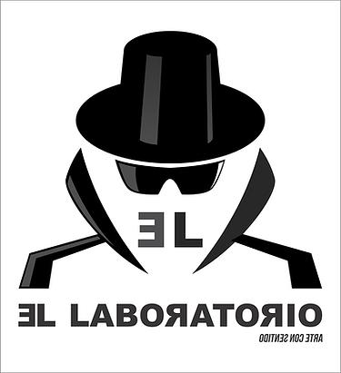 ellaboratorio logo.png