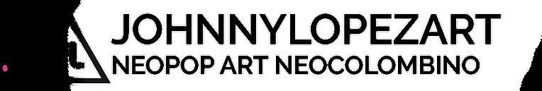 logo 2 johnny lopez.png