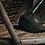 Thumbnail: PALM CAP GREEN.