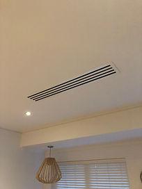 Dlux Air Linear Grill.jpg