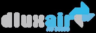 Dlux Airconditioning Western Australia Logo