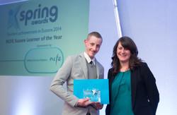 FE-Sussex-2014-Awards-7053.jpg