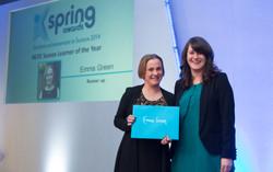 FE-Sussex-2014-Awards-7037.jpg