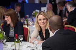 FE-Sussex-2014-Awards-6958.jpg