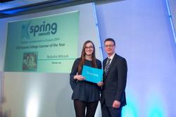 FE-Sussex-2014-Awards-6675.jpg