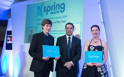 FE-Sussex-2014-Awards-6769.jpg