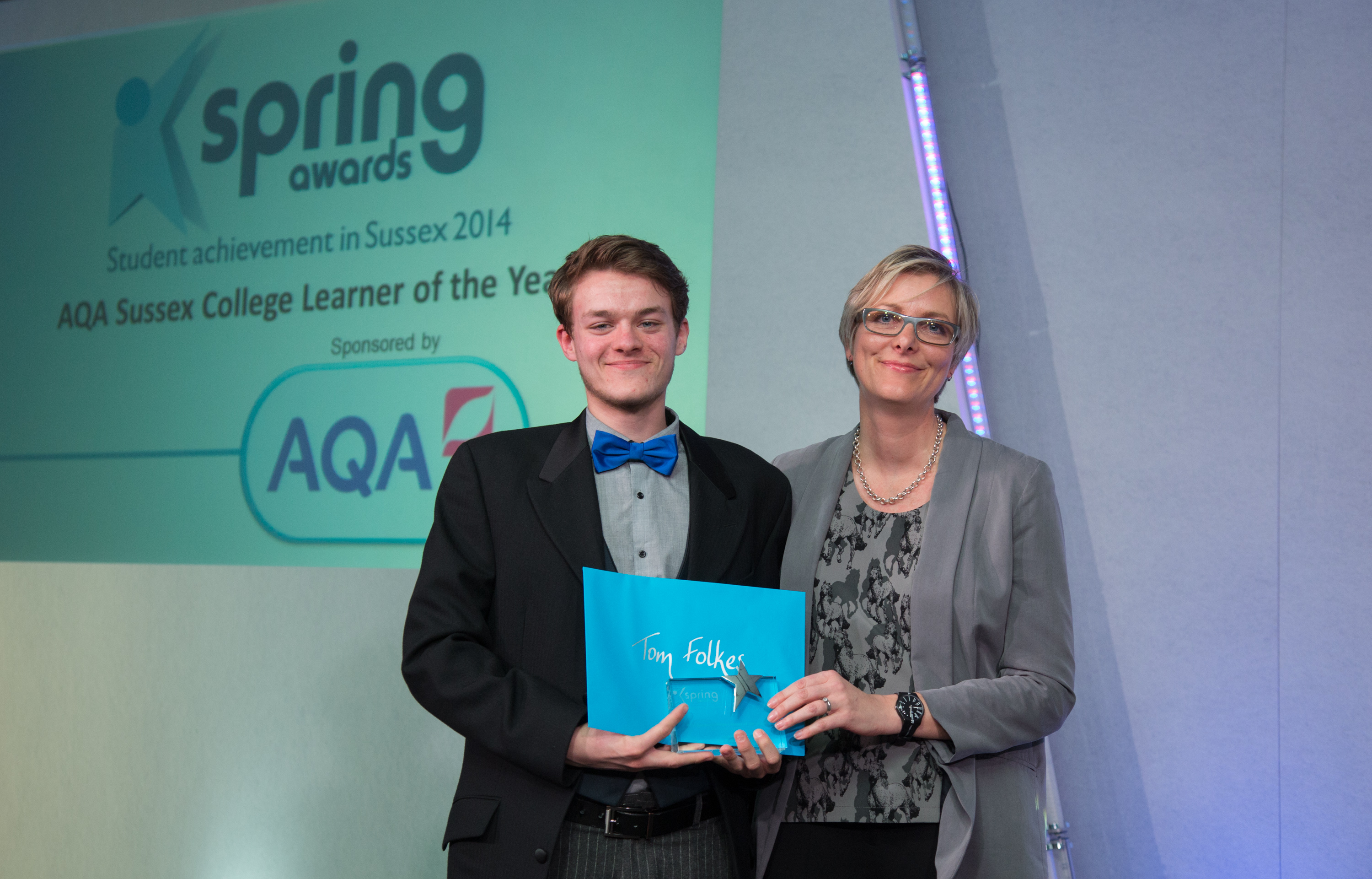 FE-Sussex-2014-Awards-7151.jpg