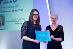 FE-Sussex-2014-Awards-6981.jpg