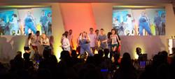 FE-Sussex-2014-Awards-6484.jpg