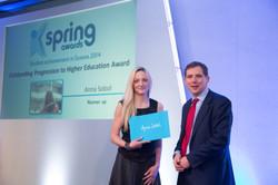 FE-Sussex-2014-Awards-6732.jpg