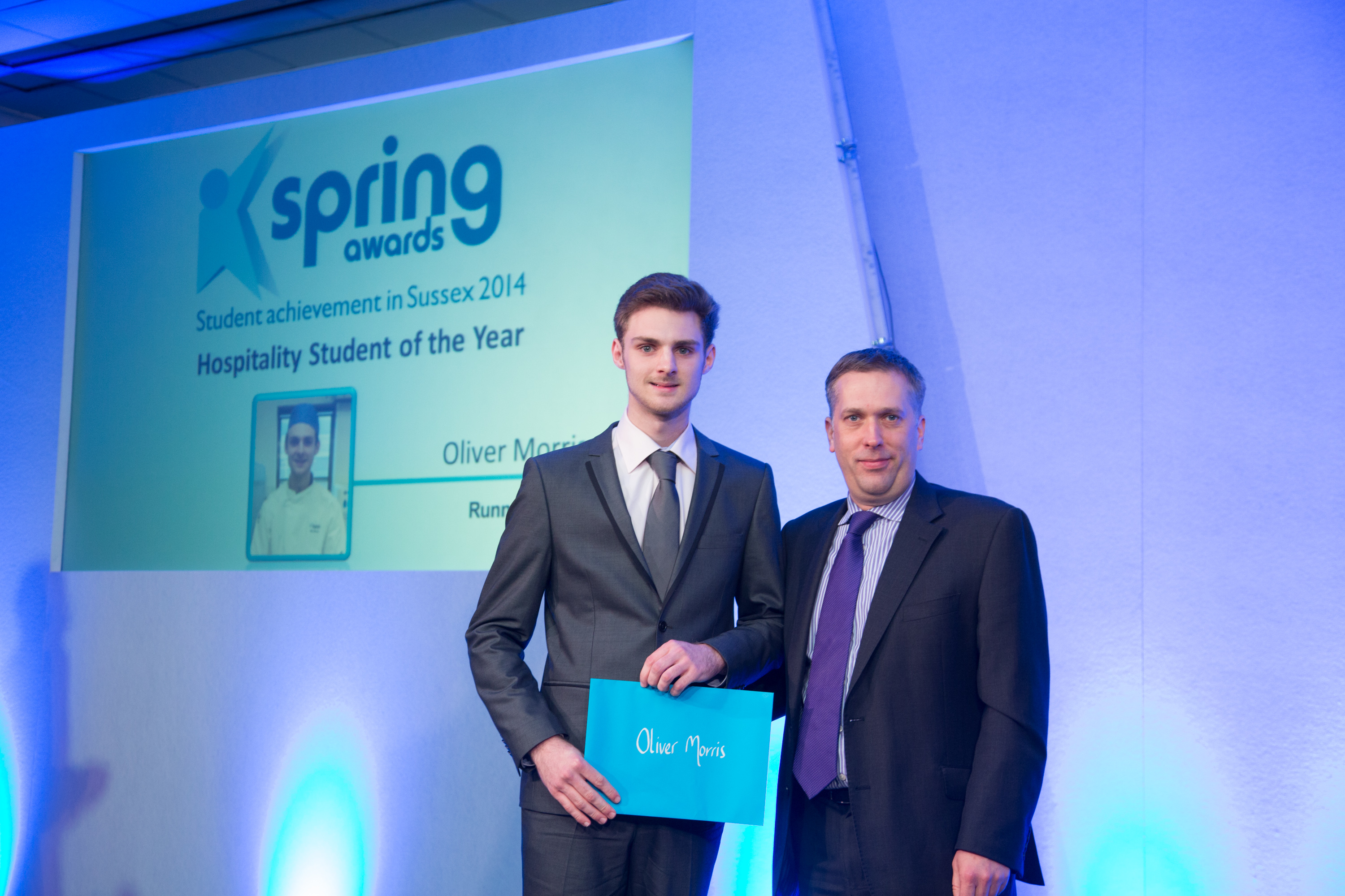 FE-Sussex-2014-Awards-6643.jpg