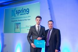 FE-Sussex-2014-Awards-6643.jpg