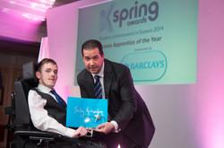 FE-Sussex-2014-Awards-6786.jpg