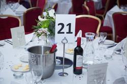 FE-Sussex-2014-Awards-6101.jpg