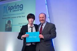 FE-Sussex-2014-Awards-7009.jpg