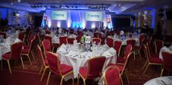 FE-Sussex-2014-Awards-6098.jpg