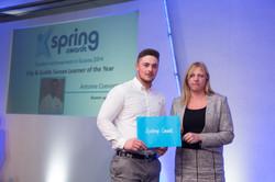 FE-Sussex-2014-Awards-7101.jpg