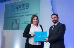 FE-Sussex-2014-Awards-7064.jpg