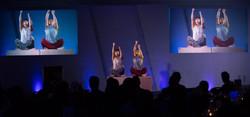 FE-Sussex-2014-Awards-6831.jpg