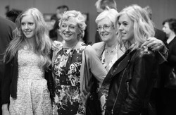 FE-Sussex-2014-Awards-6326.jpg