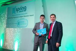FE-Sussex-2014-Awards-6751.jpg
