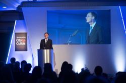 FE-Sussex-2014-Awards-6418.jpg