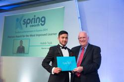 FE-Sussex-2014-Awards-6701.jpg