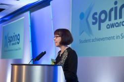 FE-Sussex-2014-Awards-7172.jpg
